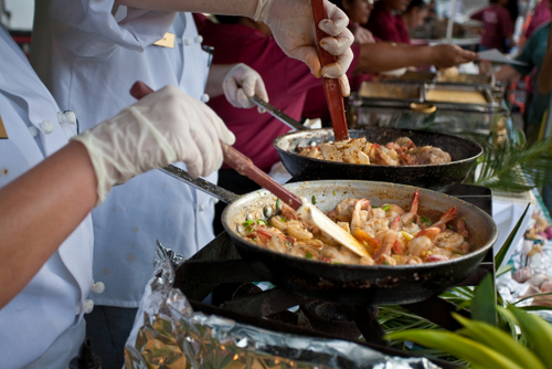 shrimpandgritsfestival
