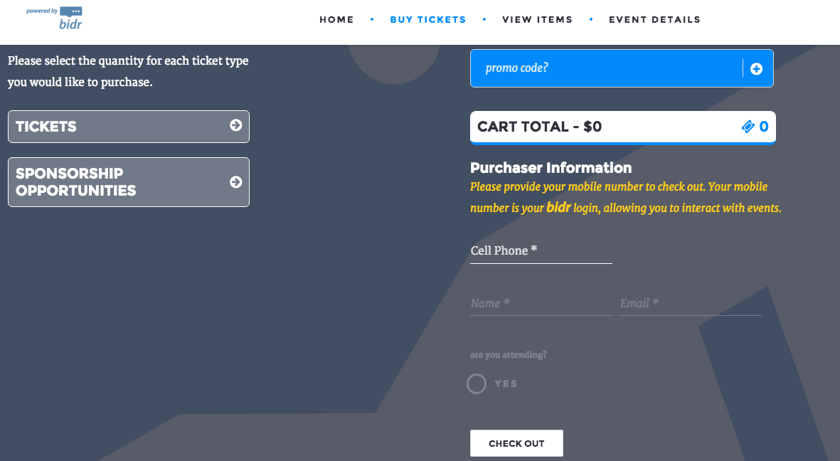 need to save a mobile ticketek ticket to pdf